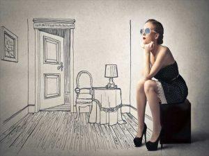 新婚生活 家具・家電は「買う」と「借りる」、どちらがお得?