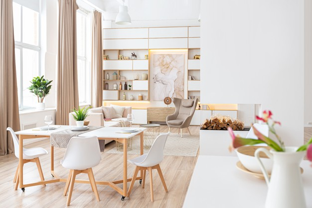 interior-design-spacious-bright-apartment-in-scandinavian-style-and-warm-pastel-white-and-beige-colors-trendy-furniture-in-the-living-area-and-modern-details-in-the-kitchen-area_267786-1900