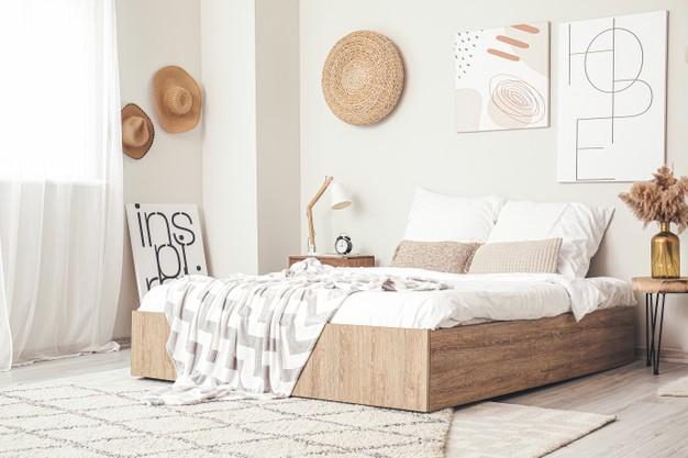 interior-of-modern-stylish-bedroom_392895-11110