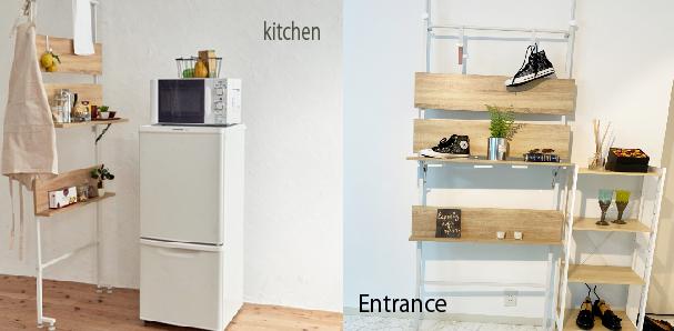 コラムキッチン玄関使用例-6_アートボード 1 (1)