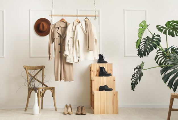 creative-interior-modern-wardrobe_392895-9553