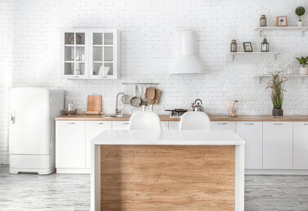 modern-stylish-scandinavian-kitchen-interior-with-kitchen-accessories_169016-4333